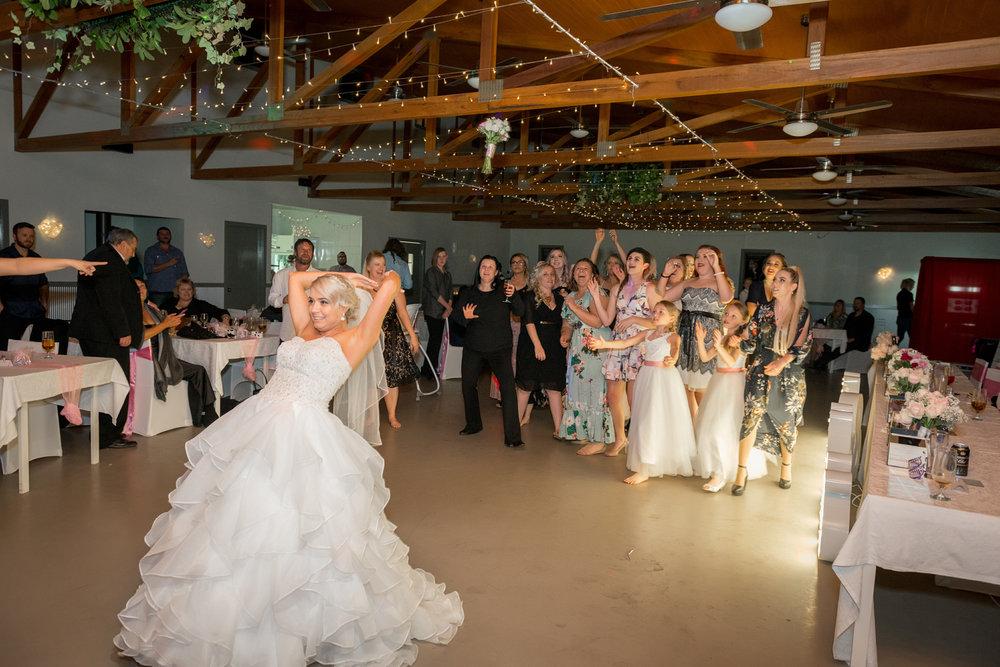 Ben-&-Kaylee-Wedding50.jpg