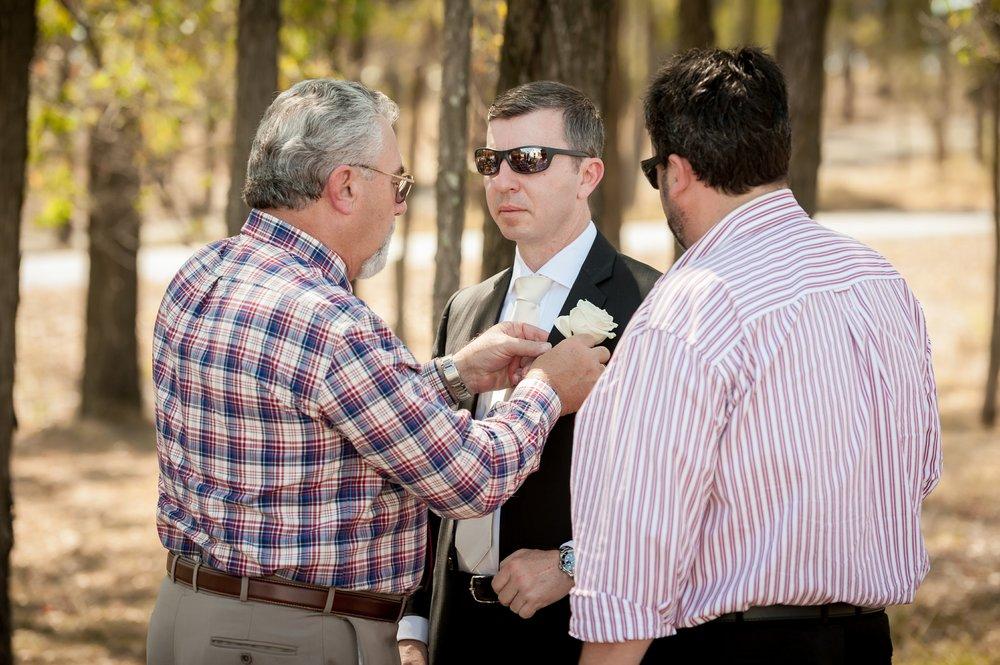 Aaron-&-Crystal-Wedding_0013.jpg