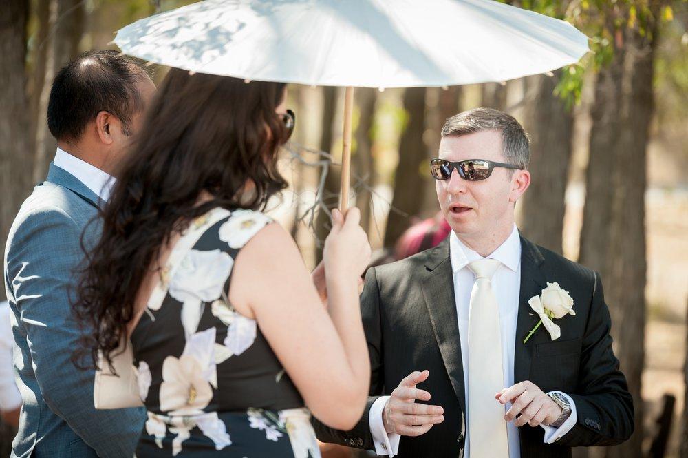 Aaron-&-Crystal-Wedding_0033.jpg
