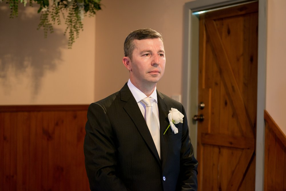 Aaron-&-Crystal-Wedding_0094.jpg