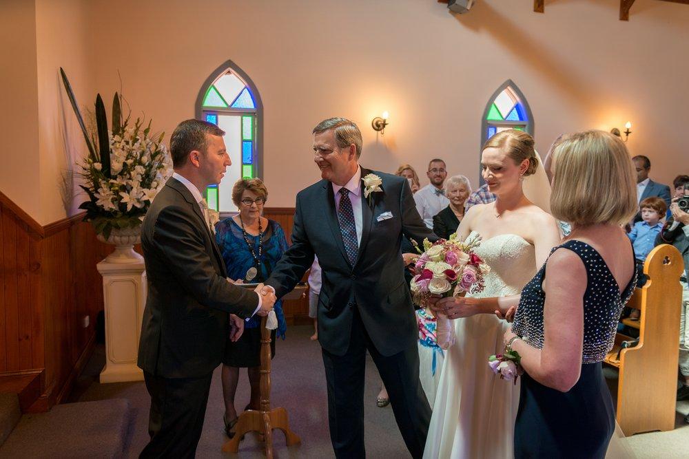 Aaron-&-Crystal-Wedding_0106.jpg