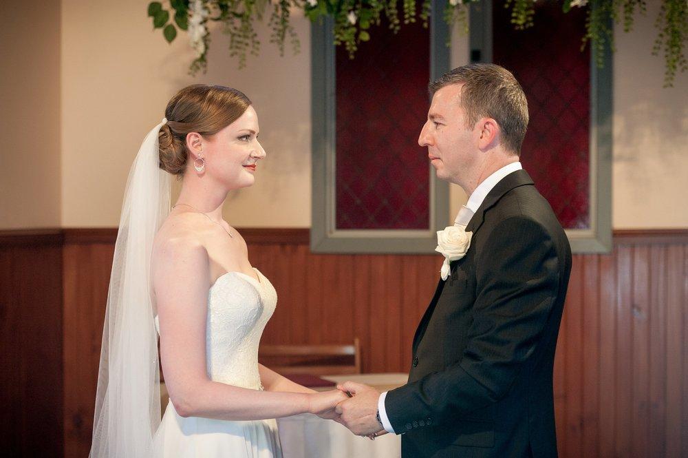 Aaron-&-Crystal-Wedding_0125.jpg