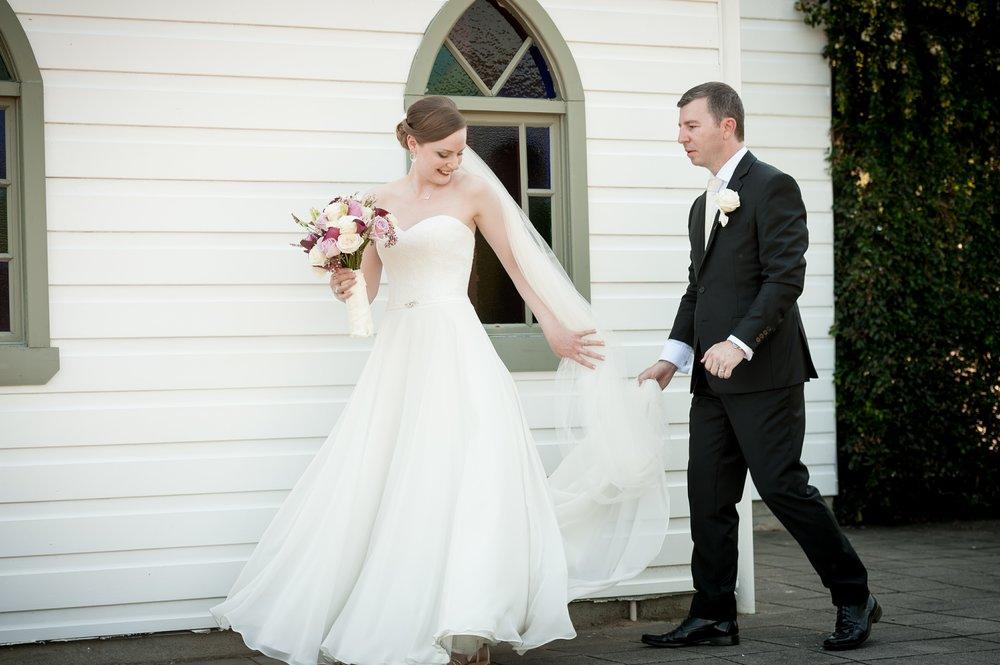 Aaron-&-Crystal-Wedding_0202.jpg