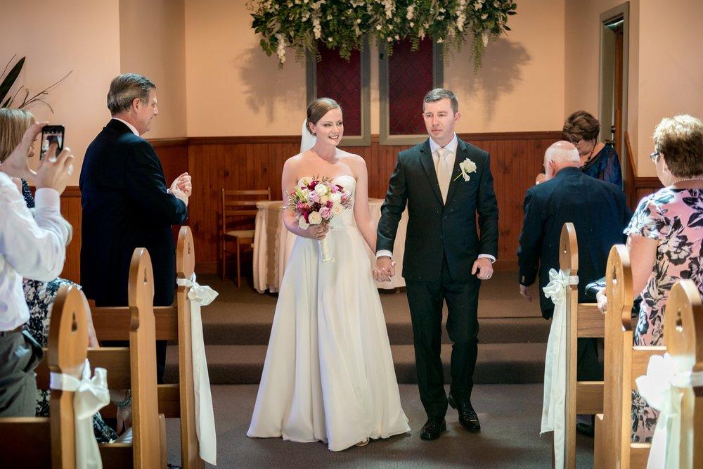 Aaron-&-Crystal-Wedding_0191.jpg