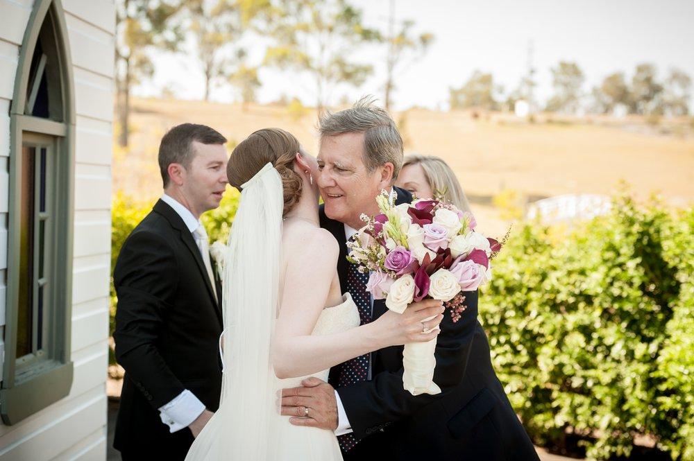 Aaron-&-Crystal-Wedding_0205.jpg