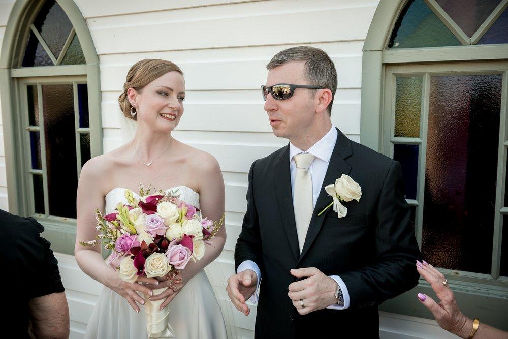 Aaron-&-Crystal-Wedding_0228.jpg