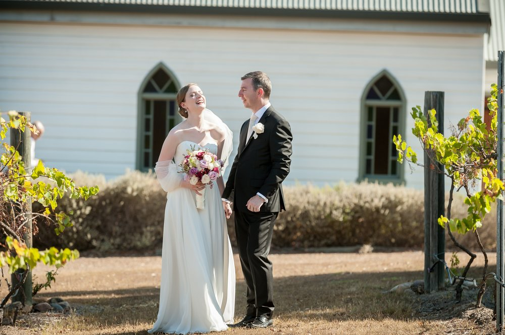 Aaron-&-Crystal-Wedding_0272.jpg