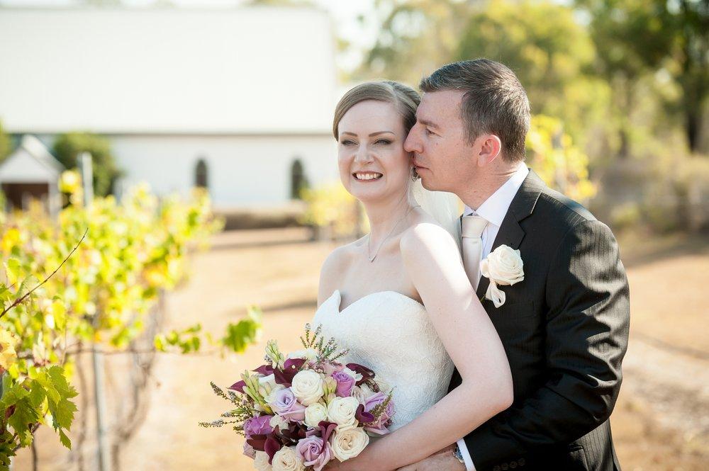 Aaron-&-Crystal-Wedding_0298.jpg