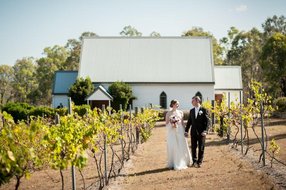 Aaron-&-Crystal-Wedding_0291.jpg