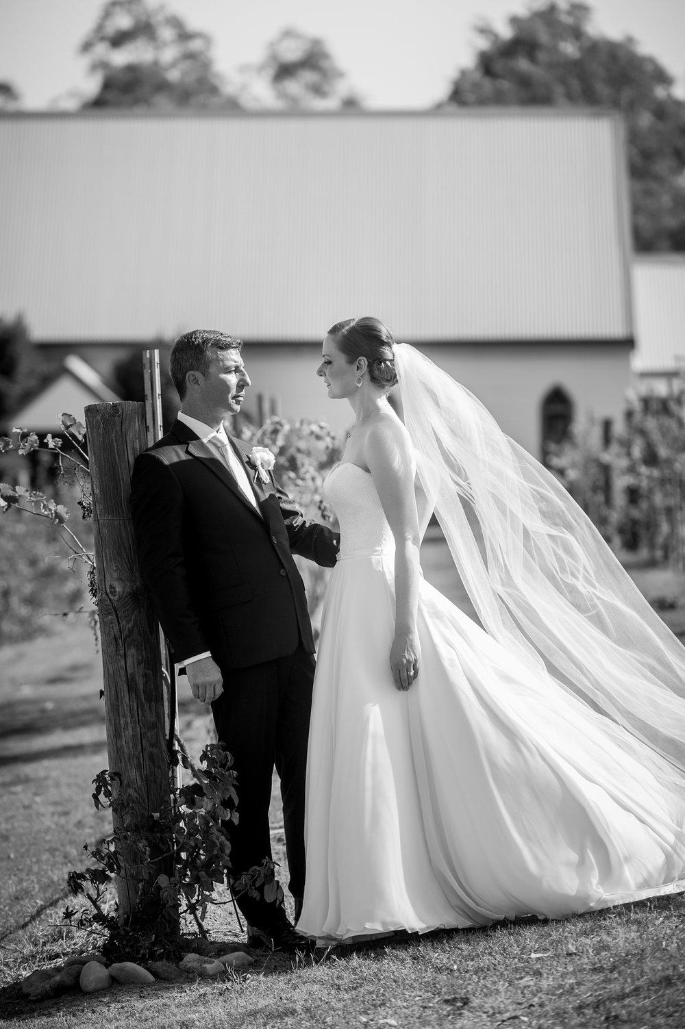 Aaron-&-Crystal-Wedding_0310.jpg