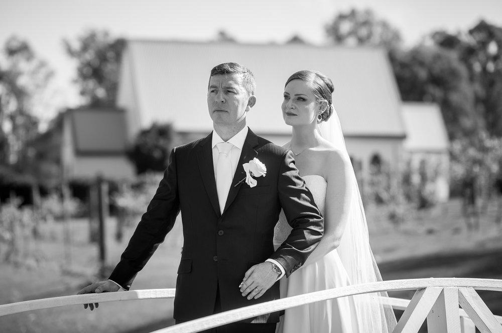 Aaron-&-Crystal-Wedding_0318.jpg