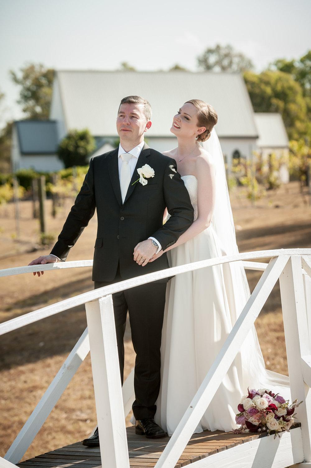 Aaron-&-Crystal-Wedding_0323.jpg