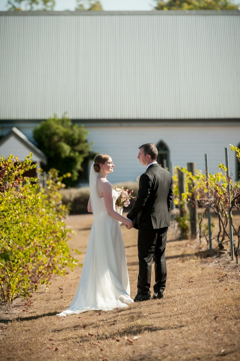 Aaron-&-Crystal-Wedding_0340.jpg