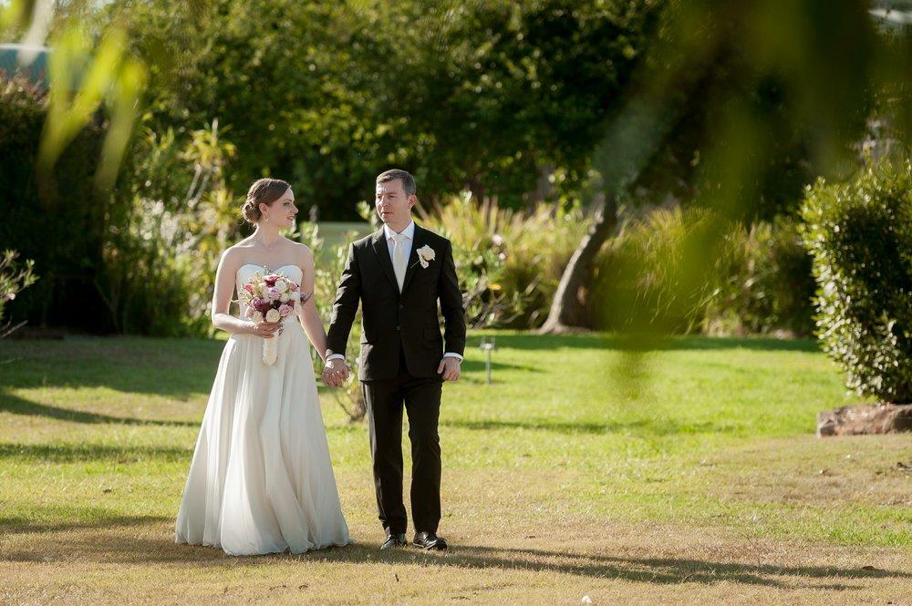 Aaron-&-Crystal-Wedding_0363.jpg