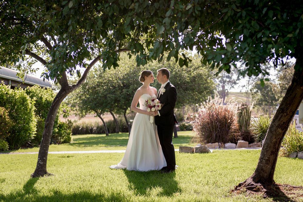 Aaron-&-Crystal-Wedding_0358.jpg