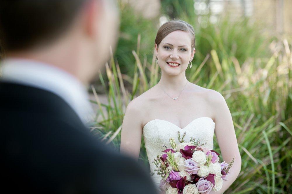 Aaron-&-Crystal-Wedding_0404.jpg