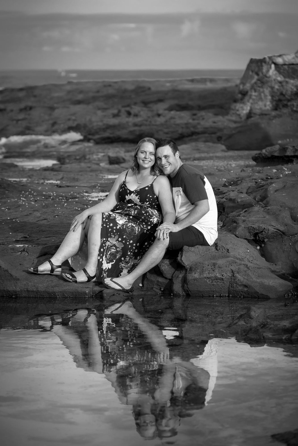 Aimee-&-Kenny_engagement-27.jpg