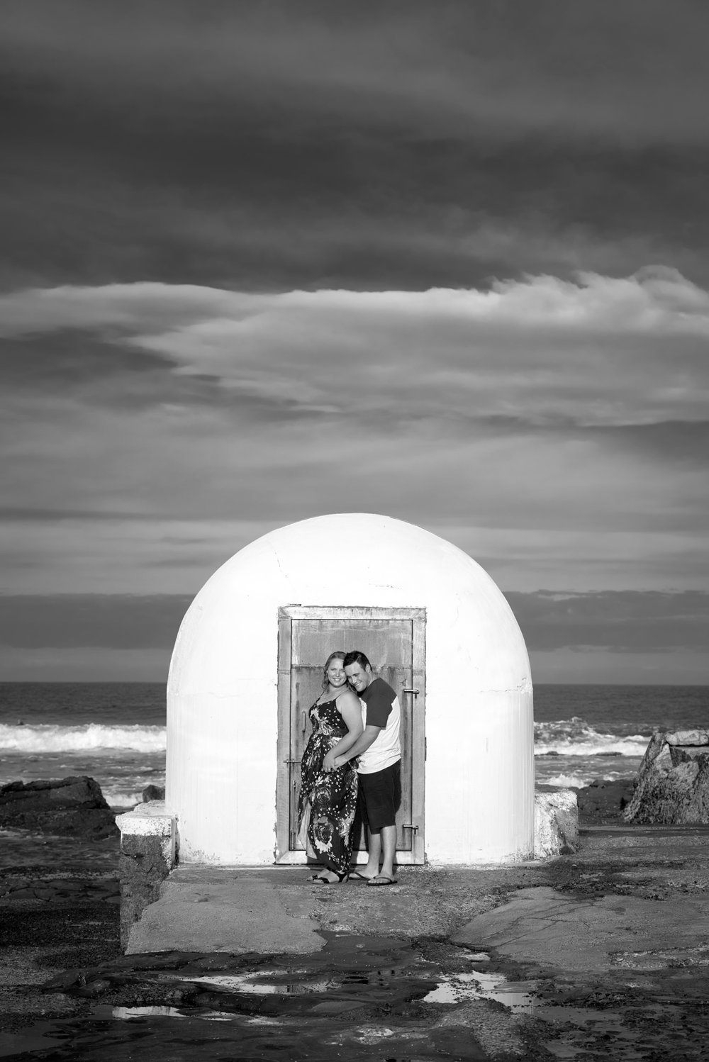 Aimee-&-Kenny_engagement-54.jpg
