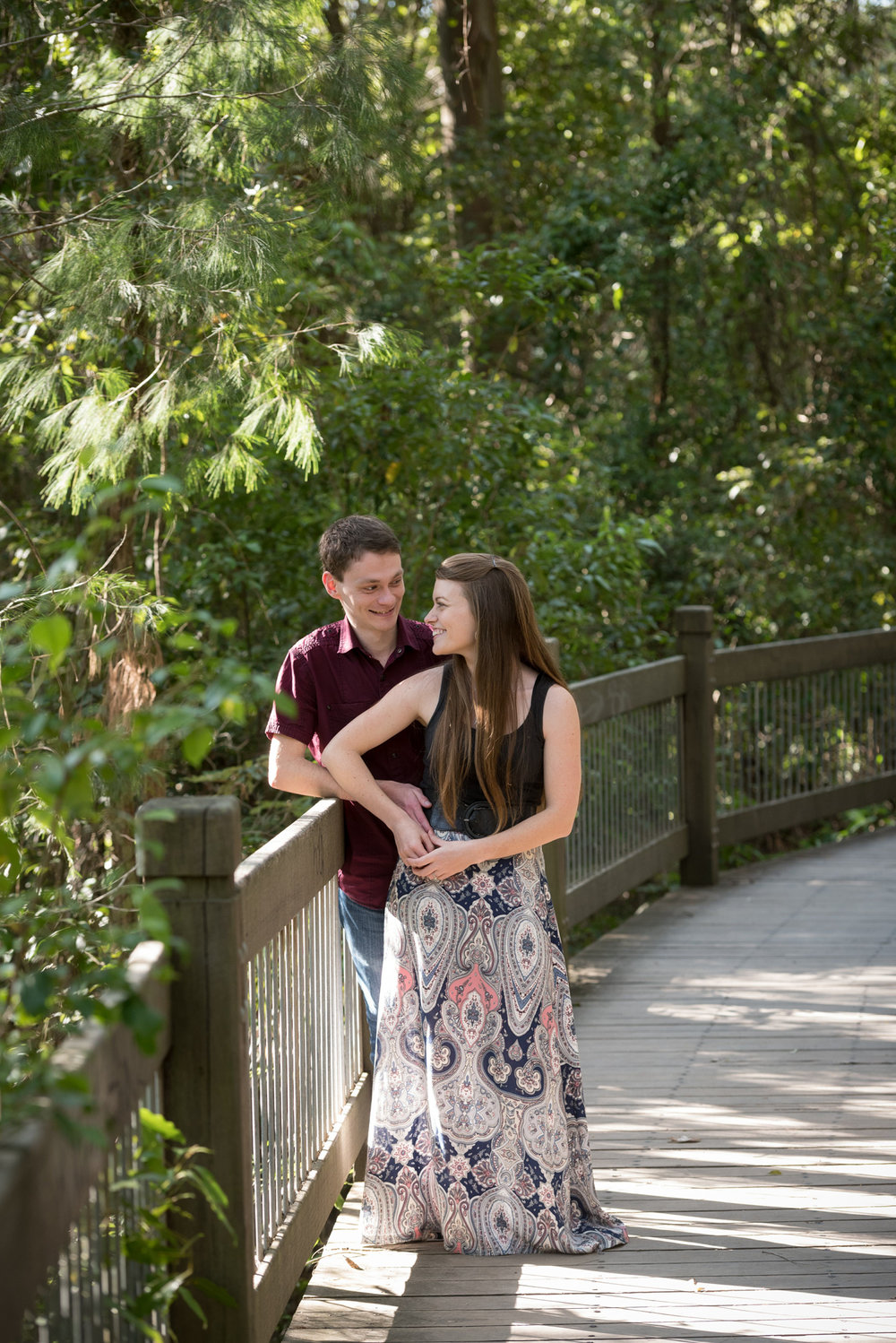 Mel-&-James_engagement-10.jpg