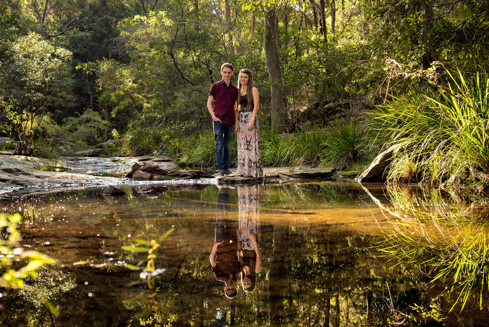 Mel-&-James_engagement-83.jpg