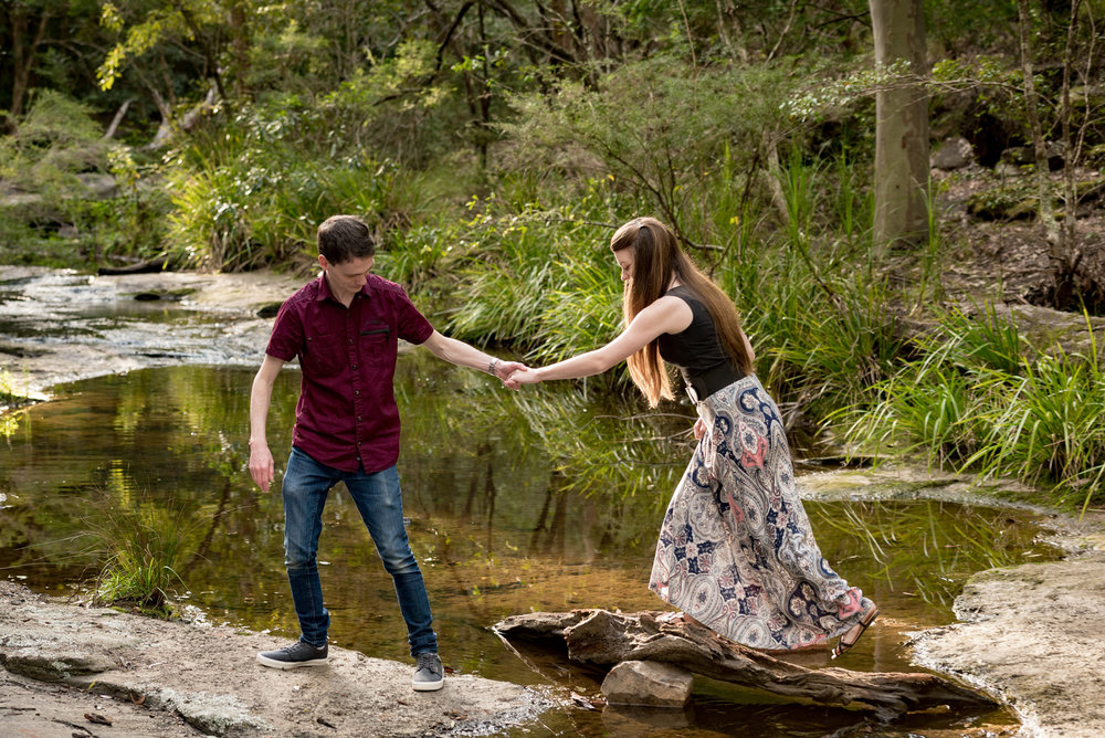 Mel-&-James_engagement-99.jpg