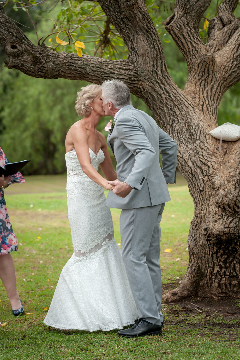 cnj-photography_Dave-&-Kellie29.jpg
