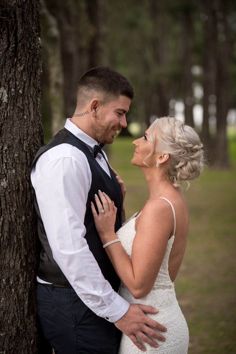 cnj-photography_Larissa-&-Travis-19.jpg