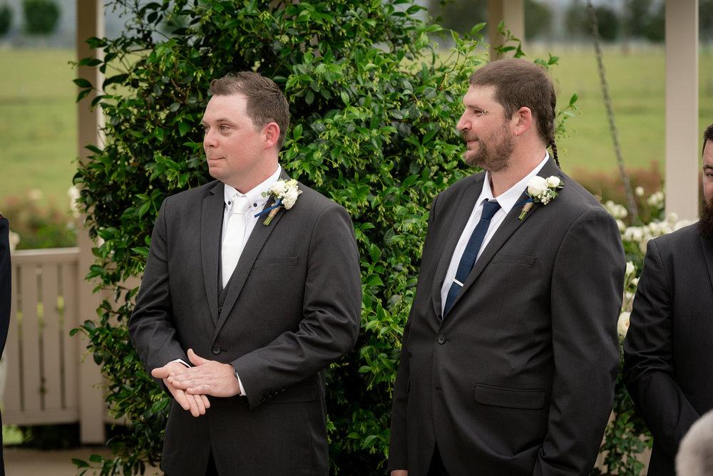 wedding_blog023.jpg