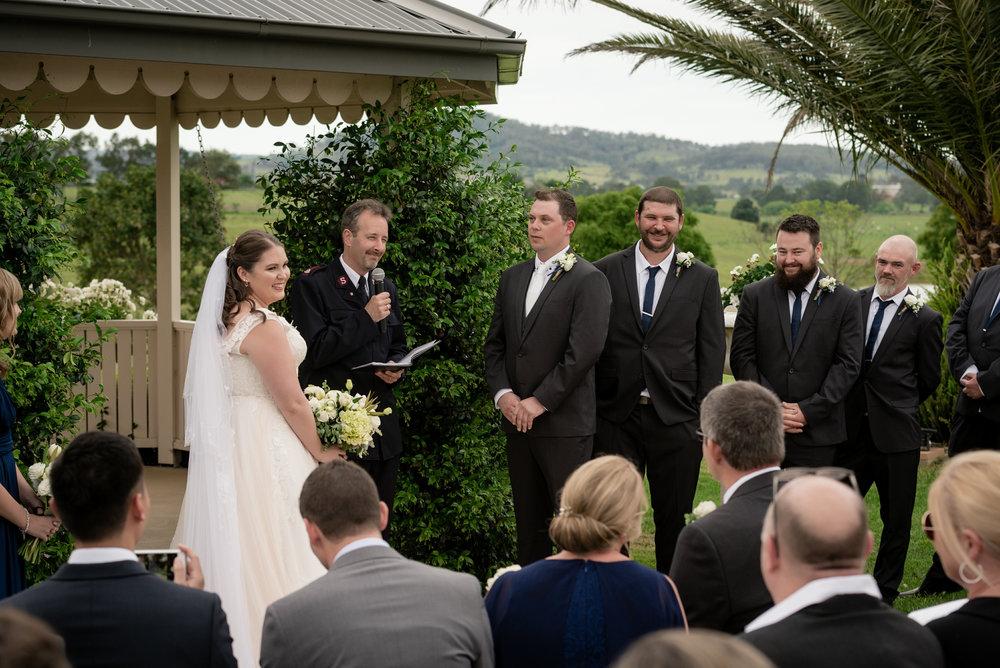 wedding_blog026.jpg