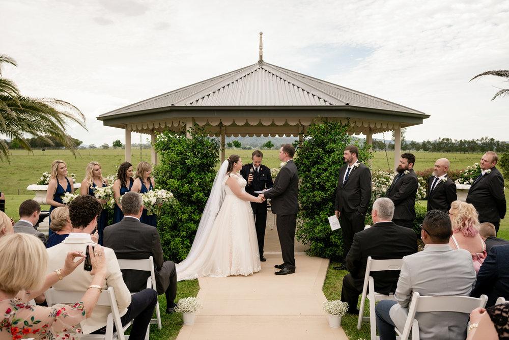 wedding_blog030.jpg