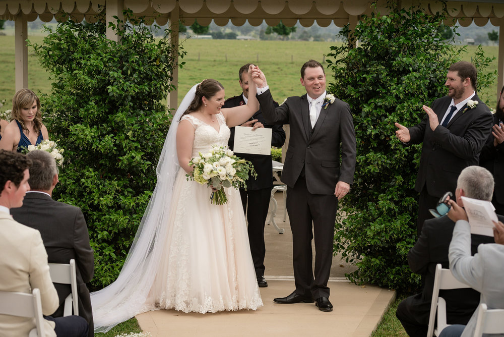wedding_blog035.jpg