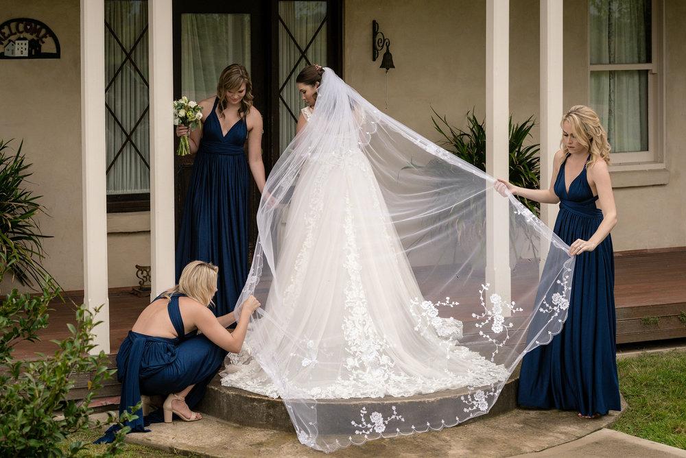 wedding_blog038.jpg