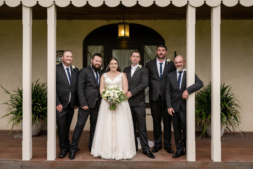 wedding_blog041.jpg