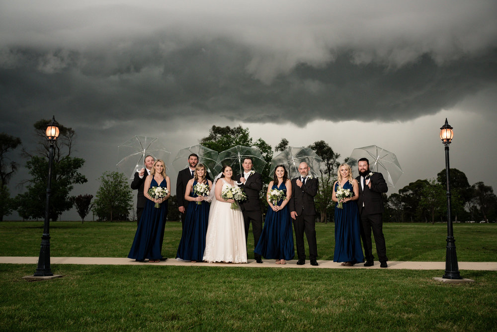 wedding_blog046.jpg