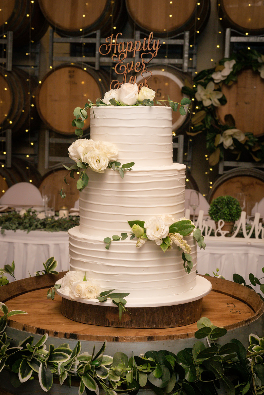 wedding_blog047.jpg