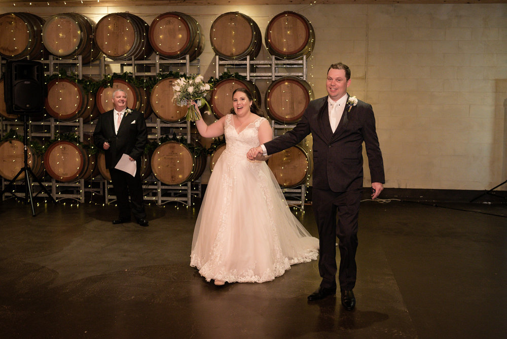wedding_blog048.jpg