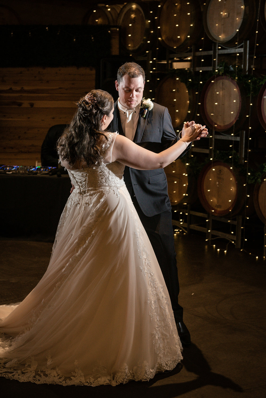 wedding_blog056.jpg
