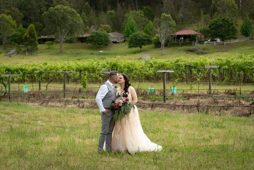 Sara&Todd_Blog_0031.jpg