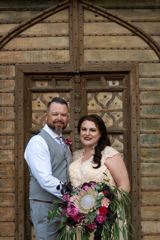 Sara&Todd_Blog_0042.jpg