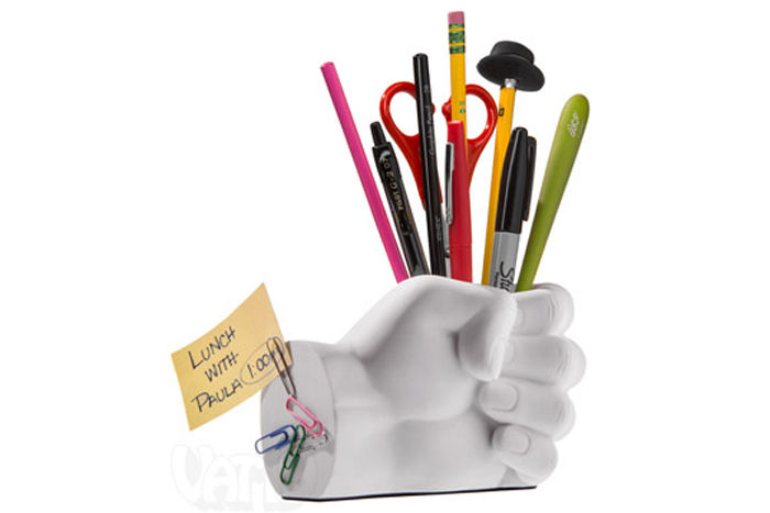 Image Of Gifts For Boss For Christmas Inexpensive Inexpensive ...