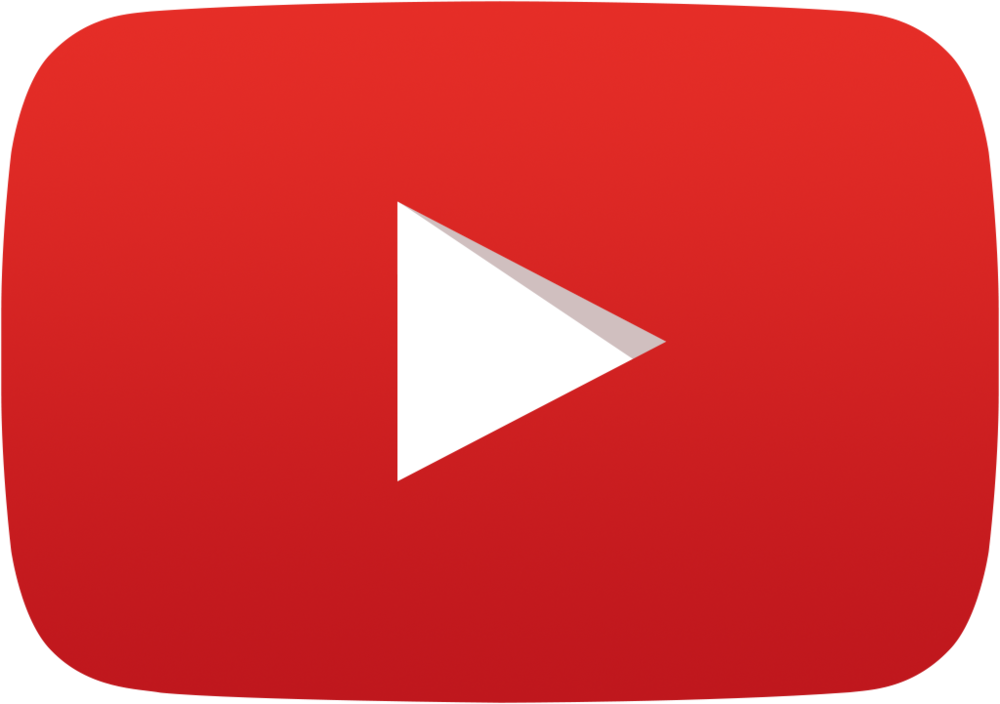 youtube-clipart-watch-video-2.png