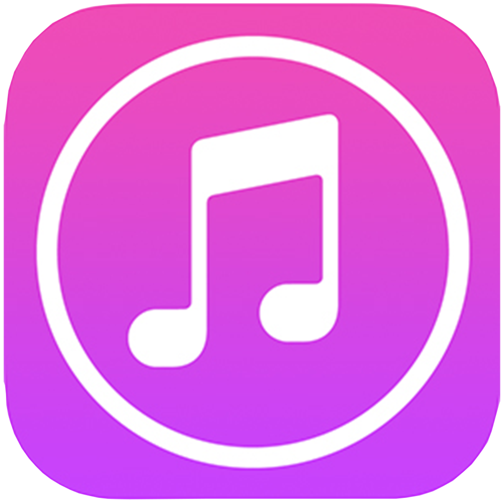 itunes logo square.png