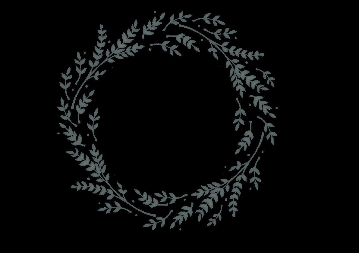 willow fernco apparel