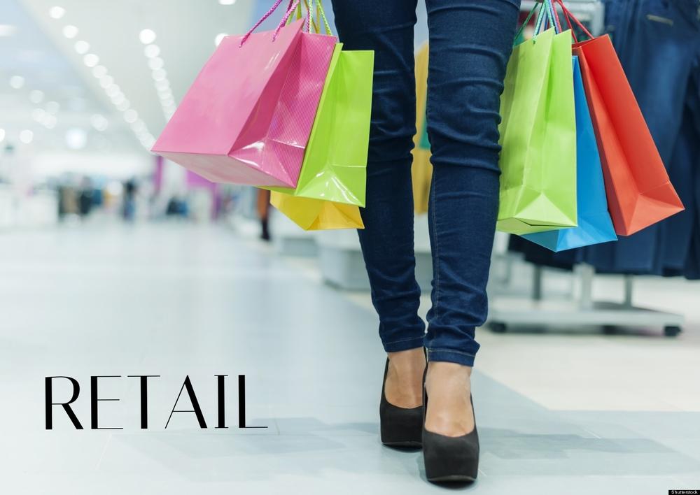 retail-b.jpg
