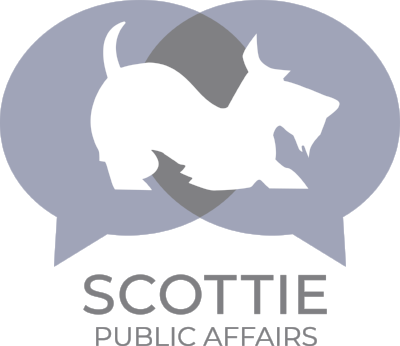 scottie logo.png