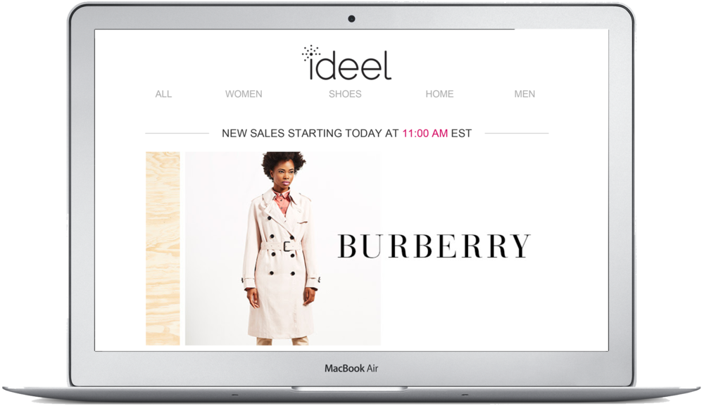 ideel_burberry_macbook_air.png