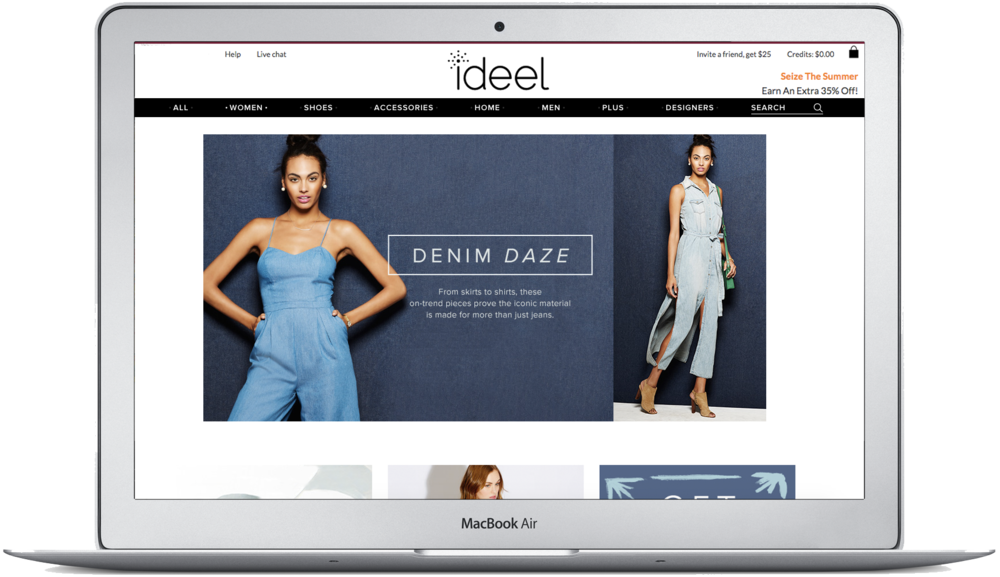 ideel_denim_macbook_air.png