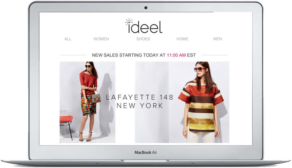 ideel_lafayette148_macbook_air.png