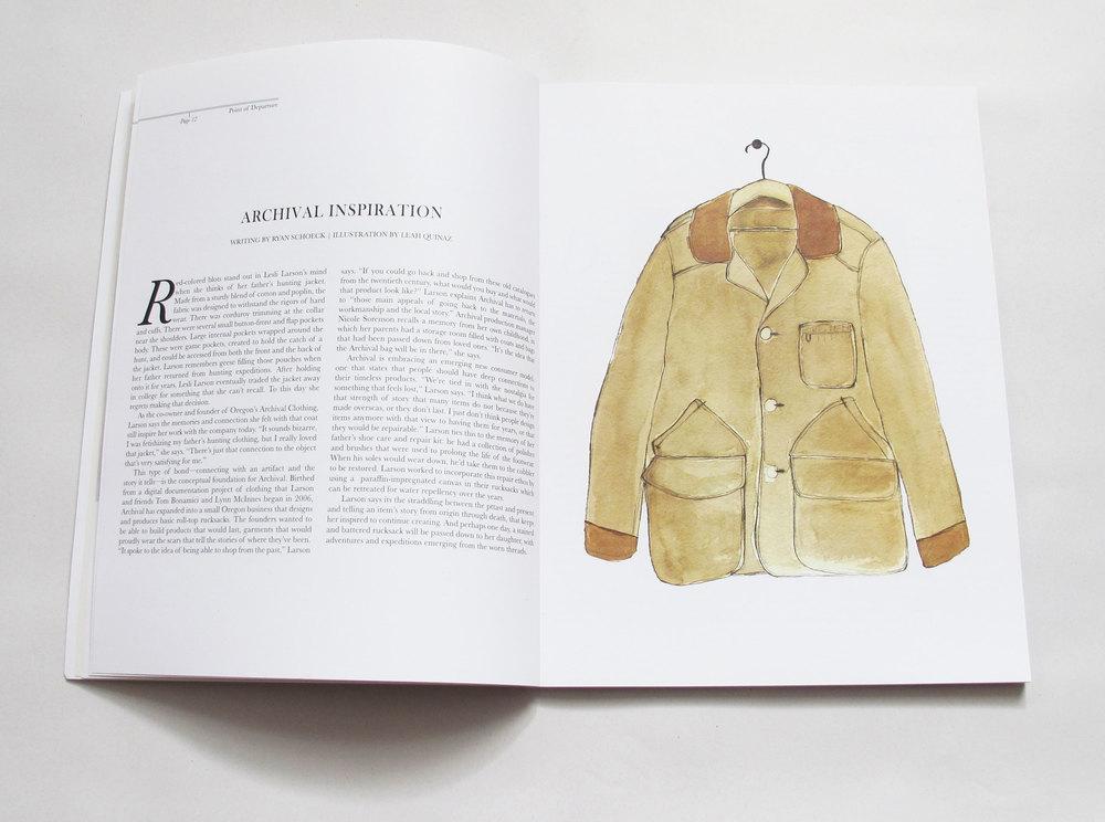 lvq_aq_jacket.jpg