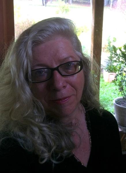 Gail Telford.jpg